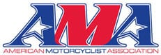 Motorcycle Shipping for American Motorcyclist Association
